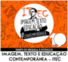 logo10_legal_nome.png