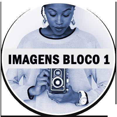 Exp_Artisticas_percebendo_imagens_B1.png