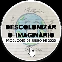 Exp_Artisticas_descolonizando.png