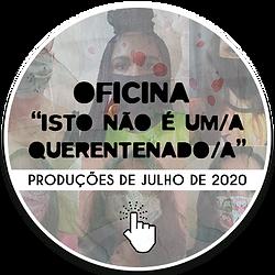 Exp_Artisticas_Oficina_Istonaoe.png