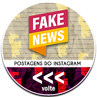FAKE_VOLTE.png