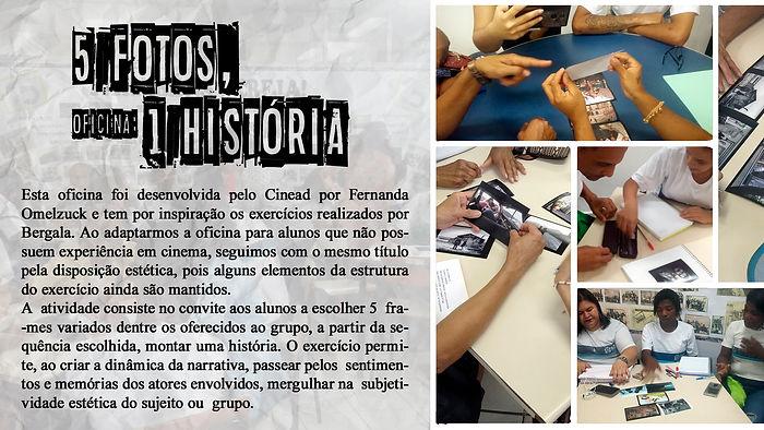 5Fotos_1Historia_reformado_2020.jpg