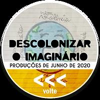 Exp_Artisticas_descolonizando_volte.png