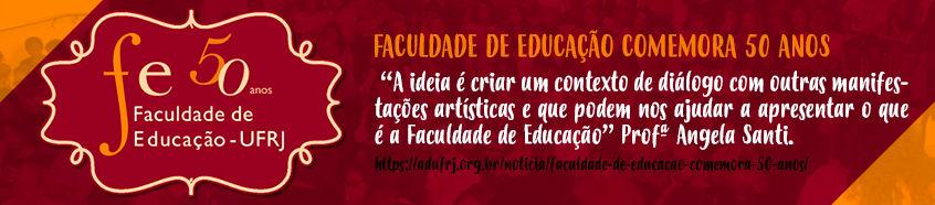 Experimentações Artística - ITEC/UFRJ