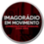 IMGEMMOVIMENTO.png