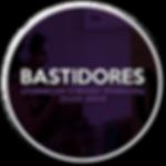 BASTIDORES.png