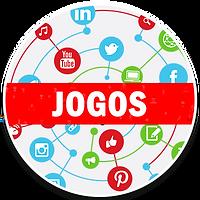 FAKE_JOGOS.png