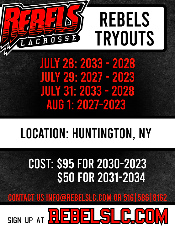 2021_Rebels_Tryout_Flyer_A1.1.png