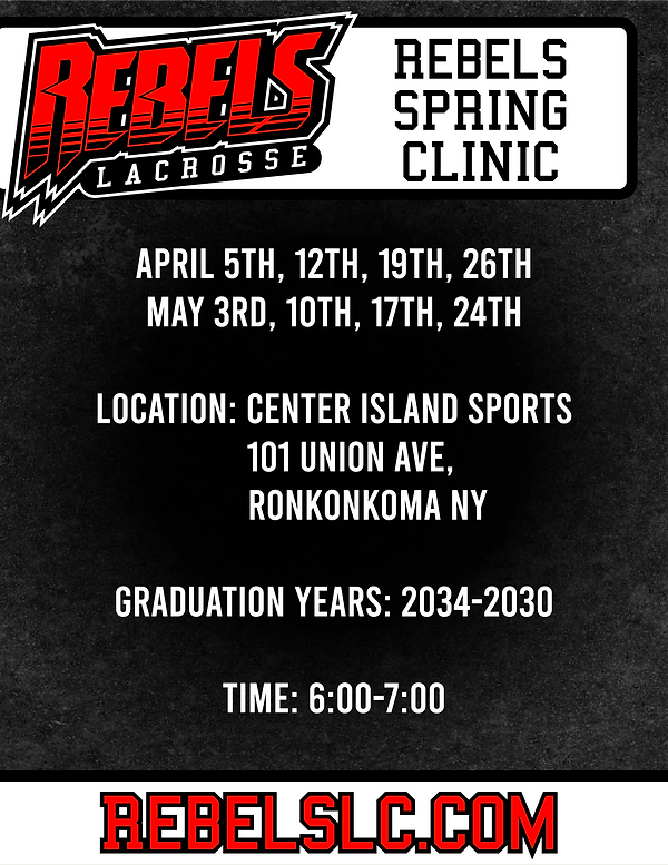 2021_Rebels_SPRING_CLINIC_Flyer_A3.3.png