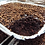 Thumbnail: Special Combo 4th July - 12 Mixed Brigadeiros +1 Chocolate Cake