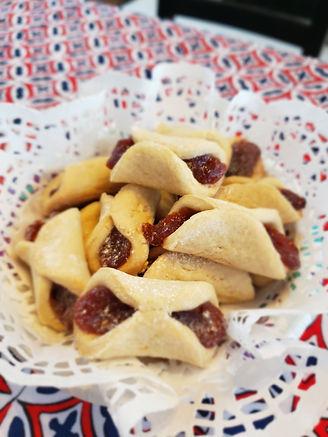 guava cookies.jpg