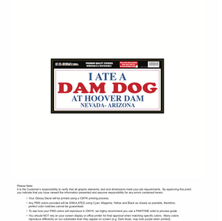 Dam Dog Approved.png