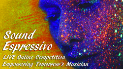 Sound Espressivo FB Banner (1)