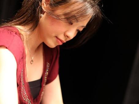 Amy Sze