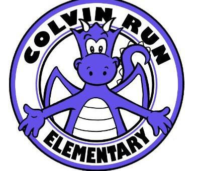 Colvin Run Elementary School (Vienna, VA)