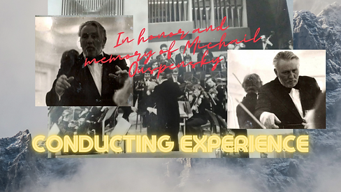 Conducing Experience Scholarship (5).png