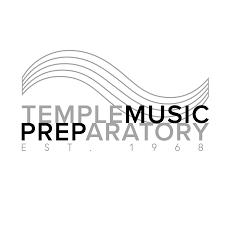 Temple University Music Preparatory