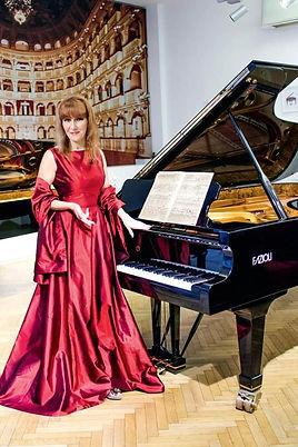 Natalia Preziozi 1.jpg