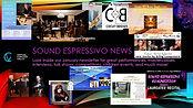 Sound Espressivo News 01.2021.jpg