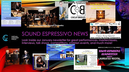 Sound Espressivo News 01.2021.jpg
