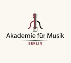Akademie für Musik Berlin