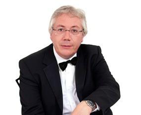 Péter Szabó