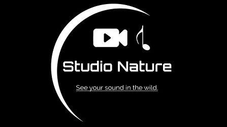 Studio Nature New Logo.jpg