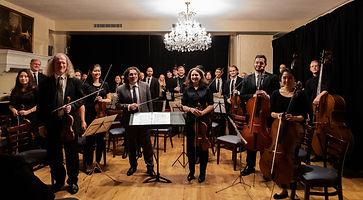 New York Chamber Orchestra.jpg