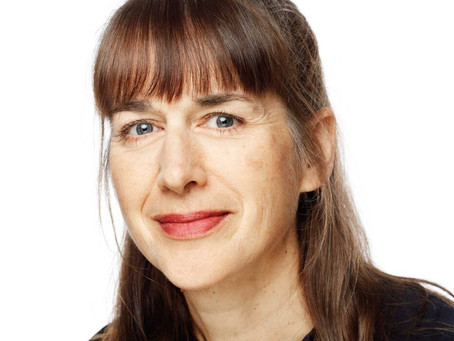 Jane Hazelwood