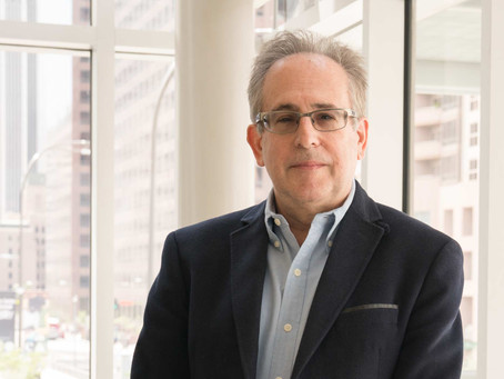 Jeffrey Lavner
