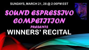 SEC Winners Recital.jpg
