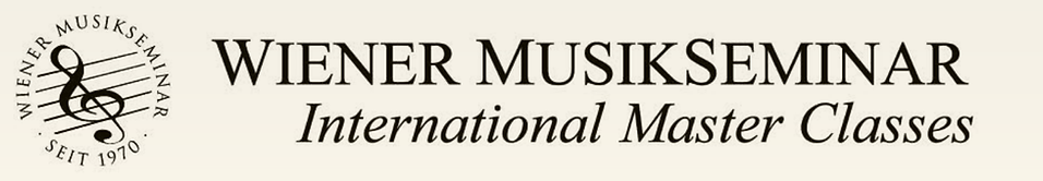 Wiener Musikseminar - logo.png