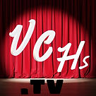 VCHS Logo.JPG