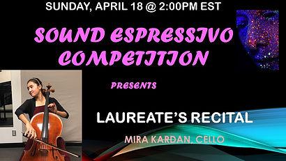 04.18.21 Laureate Mira.jpg