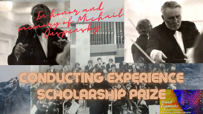Conducting Experience Scholarship (2).png