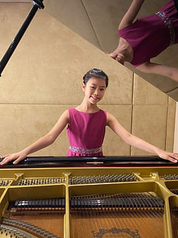 Jade Chan, 1st Place, Lyrical, Piano.jpg