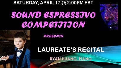 04.17.21 Laureate Ryan.jpg