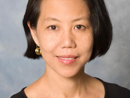 Donna Weng Friedman