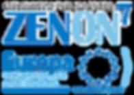 Logo-Europa-ZENON7-PNG.png