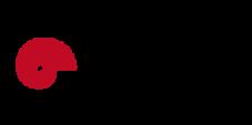 logos-koc-400x200.png