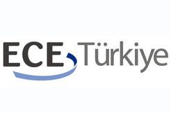 csm_ECE_Turkiye_3zu2_226b48aa62.jpg