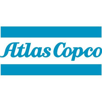 atlas-copco_416x416.jpg