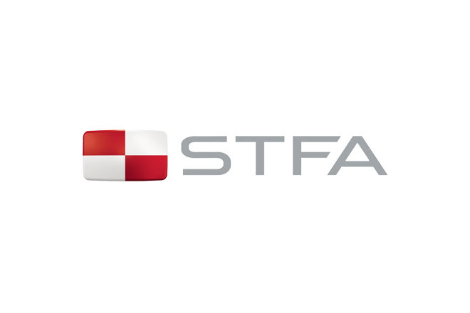 logo-companies-stfa_660x440.jpg