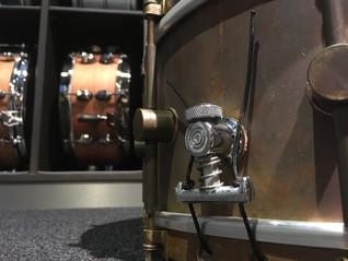 a&f raw brass shell 14 x 6.5-2.jpg
