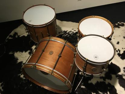 a&f mahogany club kit-4.jpg