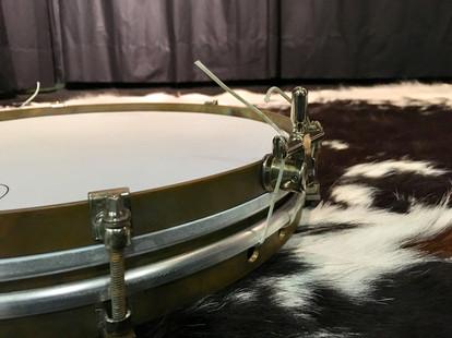 a&f pancakr snare 14 x 1-1.jpg