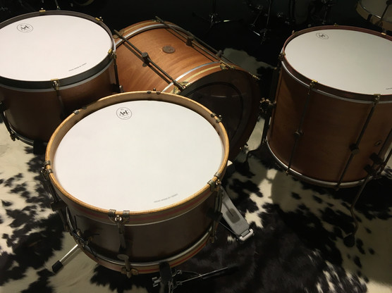 a&f mahogany club kit-6.jpg