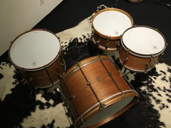 a&f mahogany club kit-5.jpg