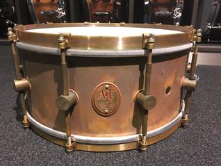 a&f raw brass shell 14 x 6.5.jpg
