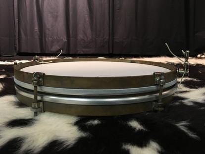 a&f pancakr snare 14 x 1.jpg